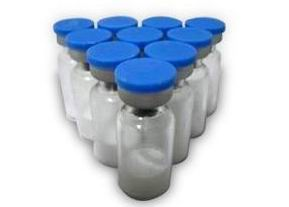 wholesale blue top hgh 30kits just sale $3100
